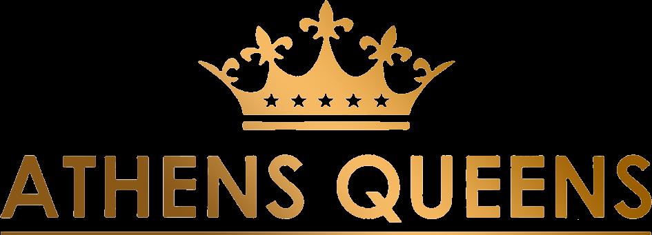 Athens Queens Logo